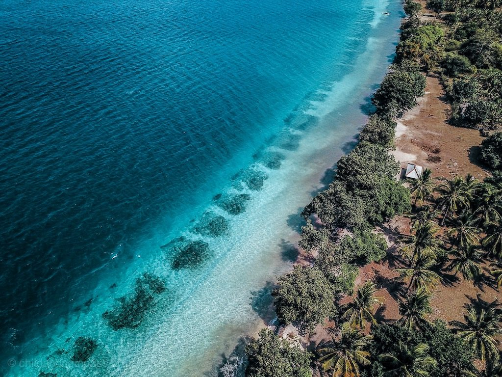Gili-Layar-Lombok-von-oben