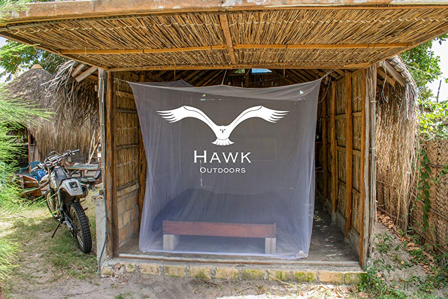 HAWK Outdoors