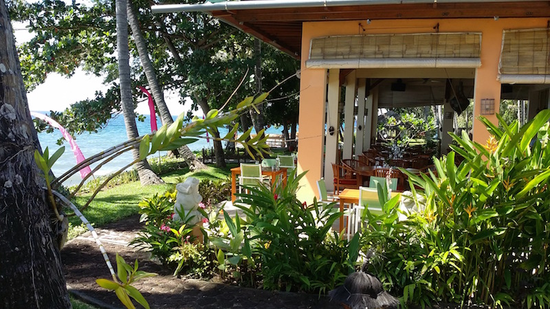 Holiway Bali