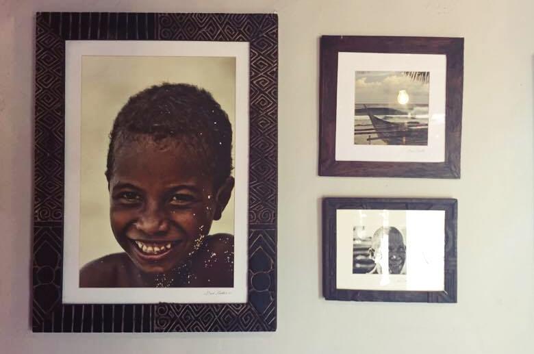 was tun mit den urlaubsfotos aus indonesien indojunkie. Black Bedroom Furniture Sets. Home Design Ideas