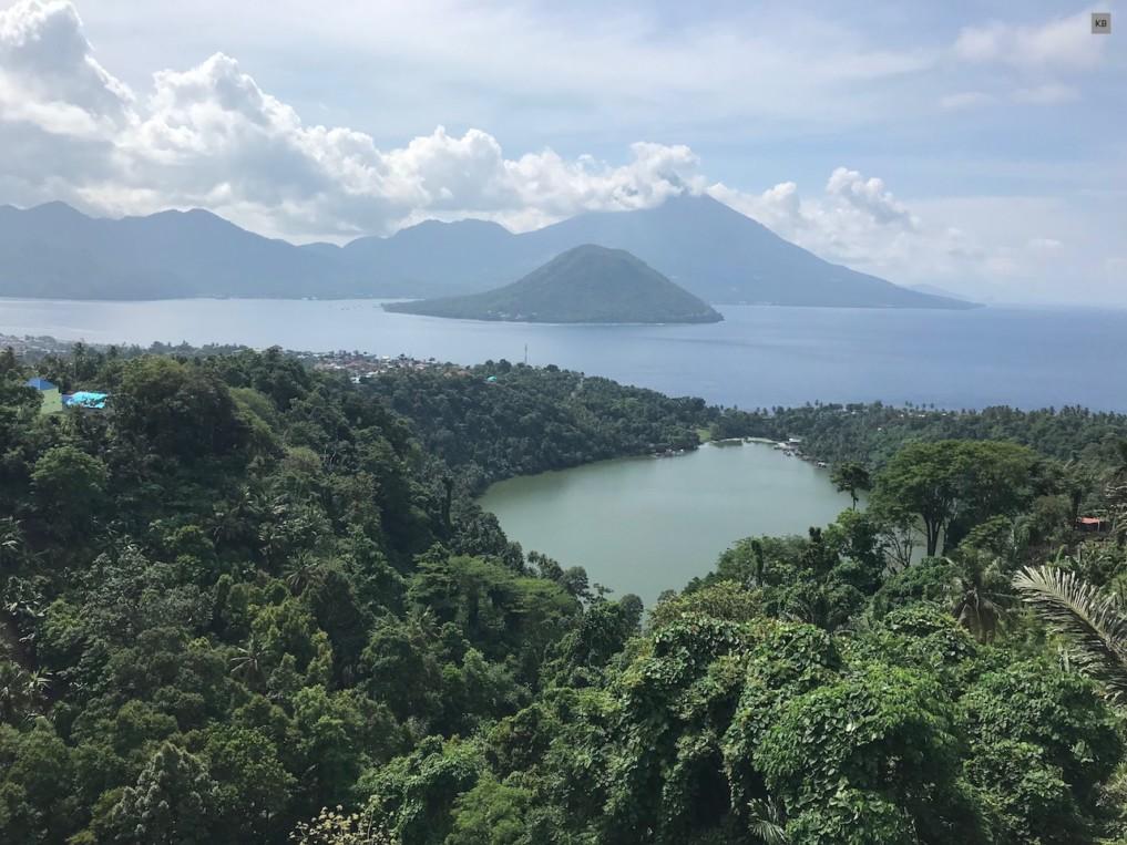 IJ_Lake Ngade
