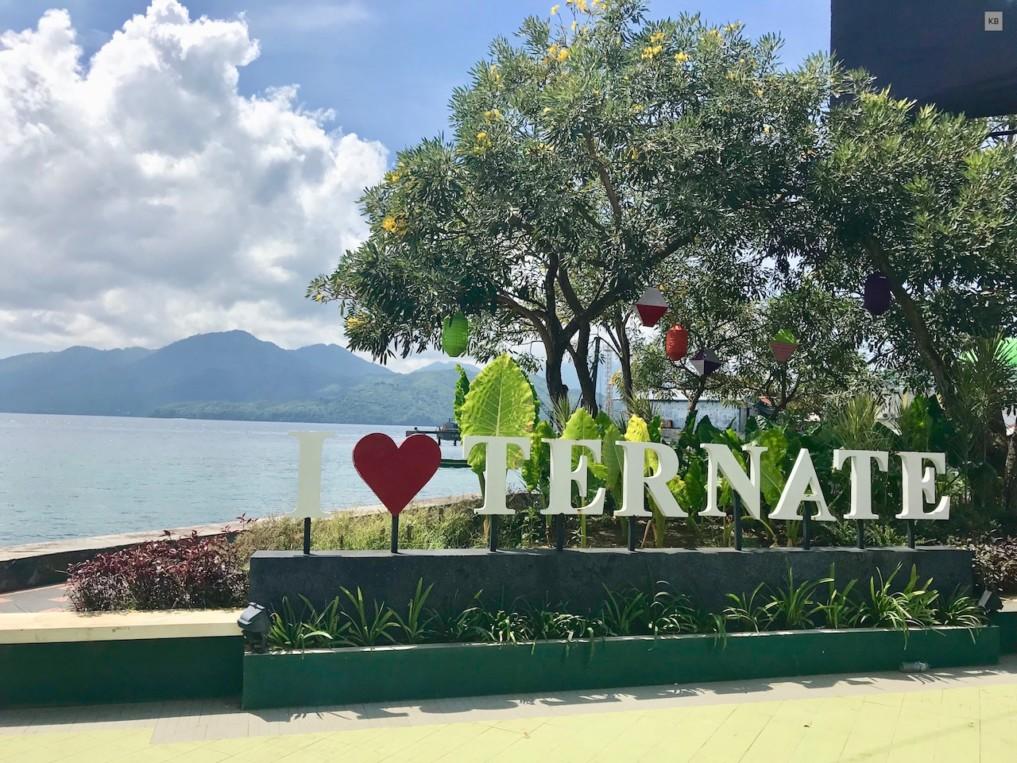 IJ_Pantai Falajawa Ternate