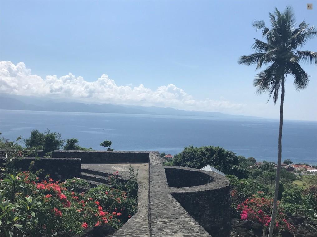 IJ_Tidore_Ausblick von Fort Torre