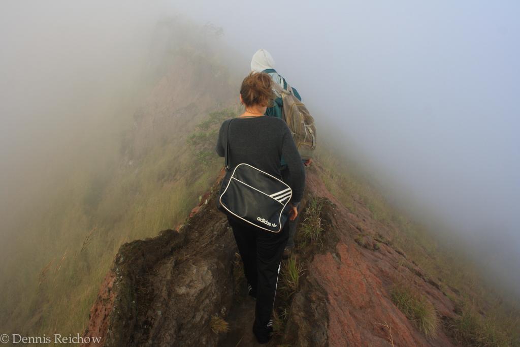gunung-batur-aufstieg