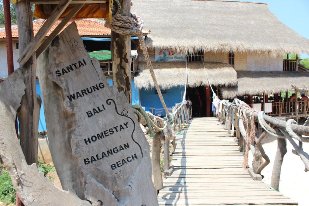 Homestays Bali