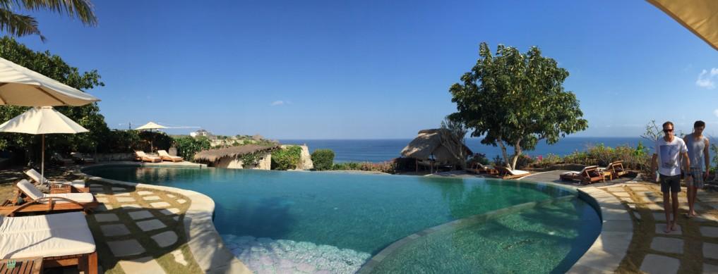 Bali Kosten 1