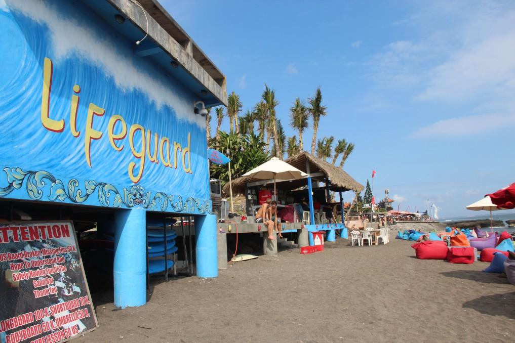 IMG_8994_Eco Beach_Sand Bar_Strandatmosphäre