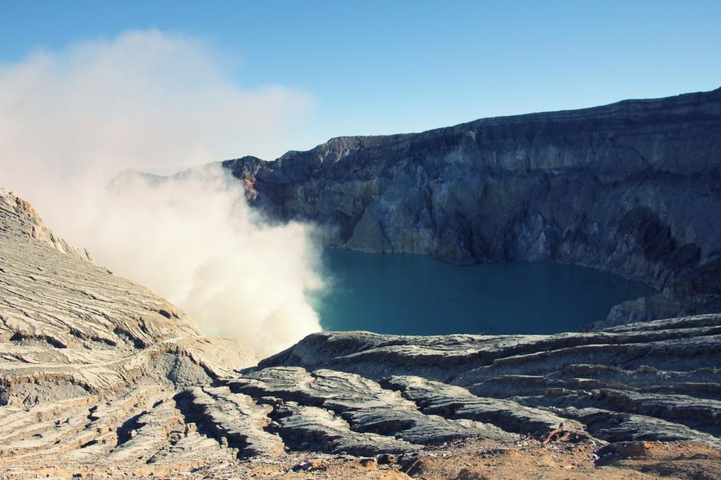 ijen-vulkan