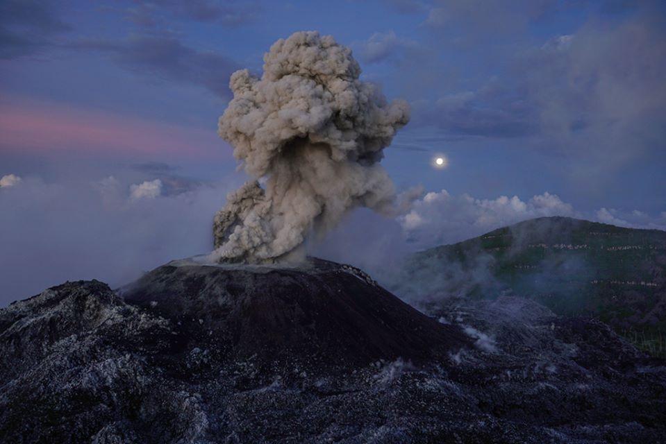 Ibu_Vulkan_indonesien-1