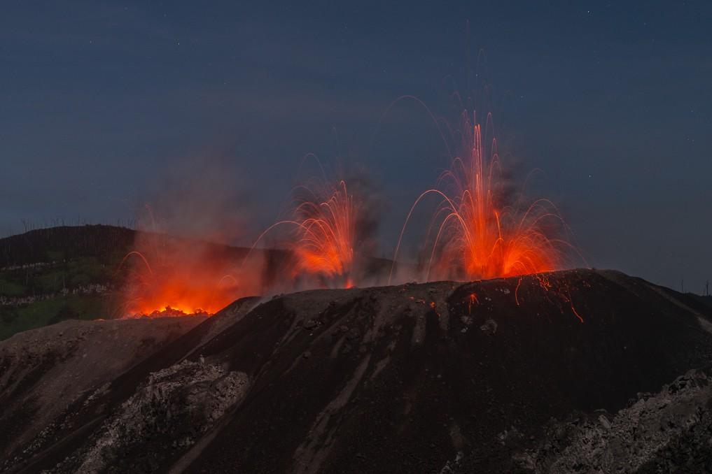 vulkan-ibu-Halmahera