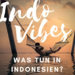 Indo Vibes