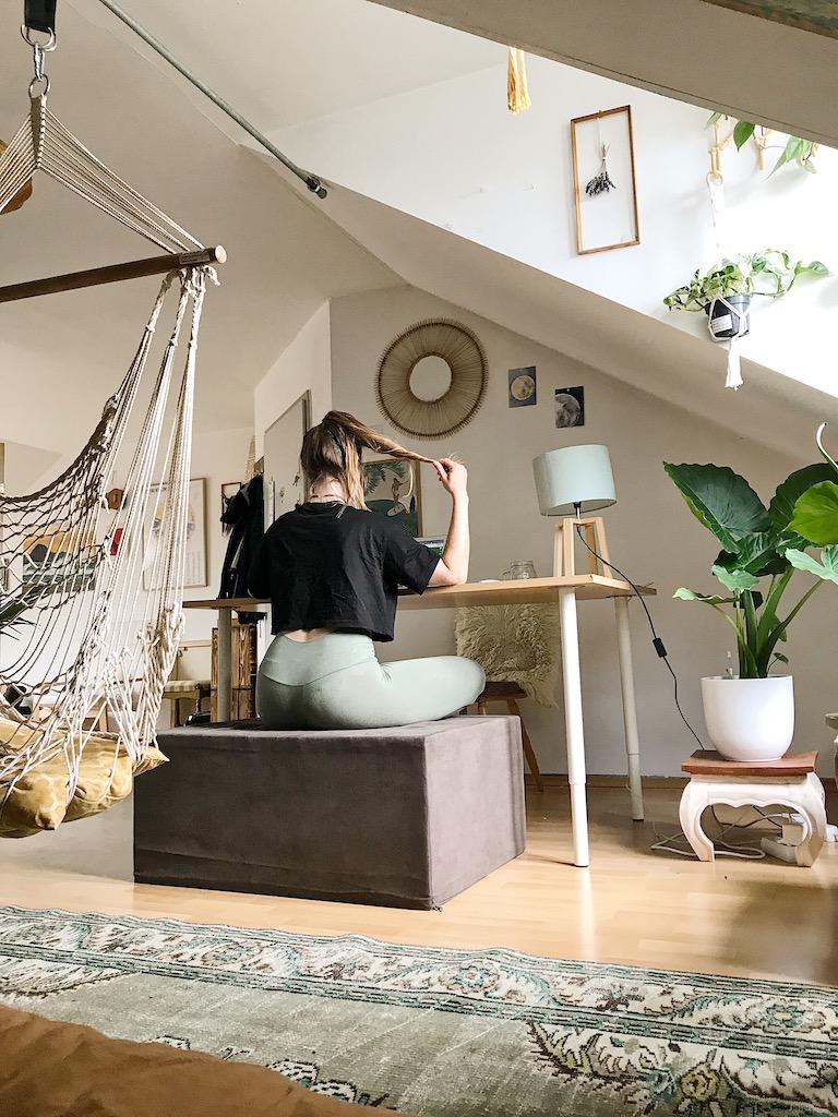 Indojunkie-Roomtour-40m2-Wohnung-14
