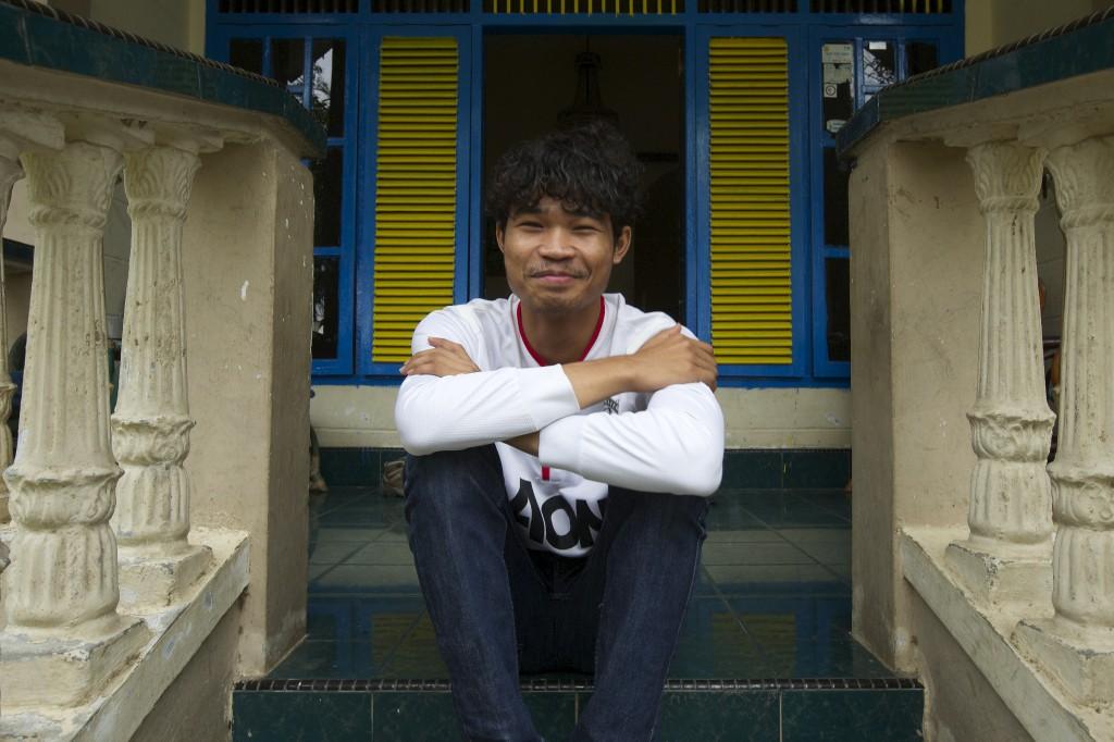 Indonesia_Banda Aceh_Ed Wray_69151