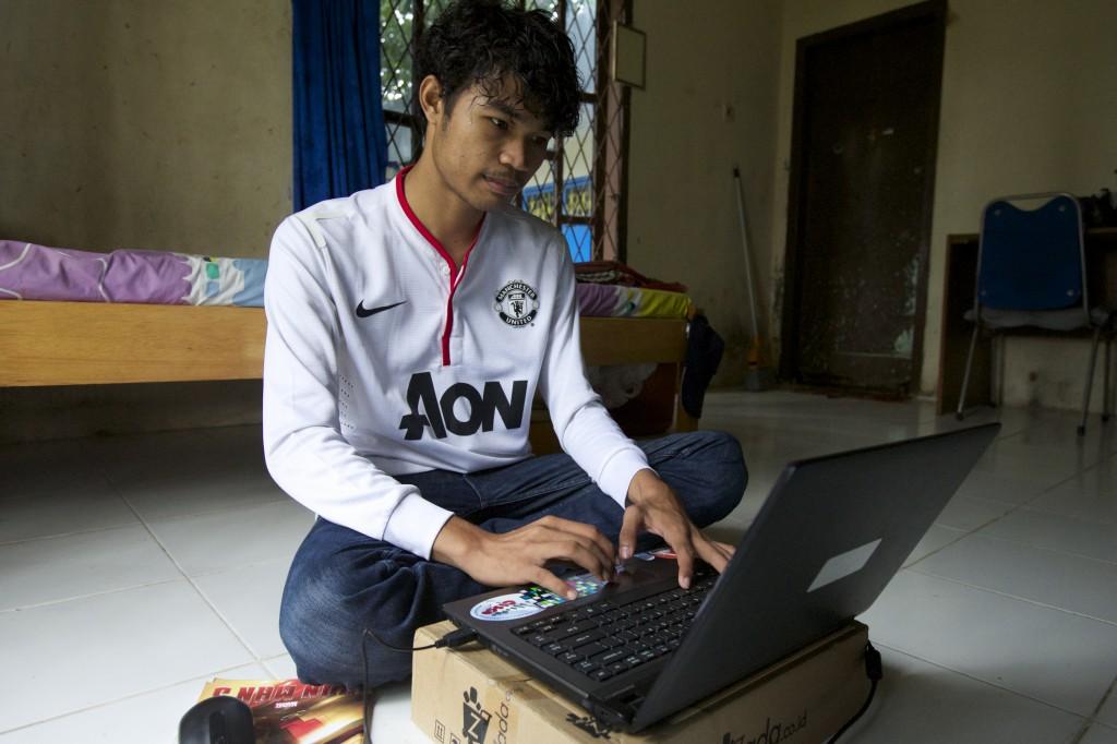 Indonesia_CV Banda Aceh_Ed Wray_69148