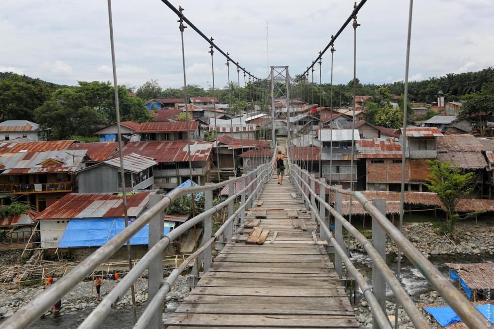 Indonesien-Bukit-Lawang-4
