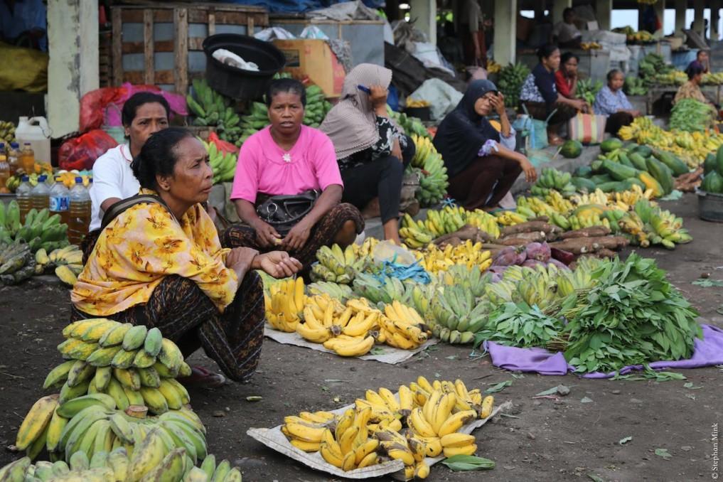 Indonesien-Flores-Ende-4