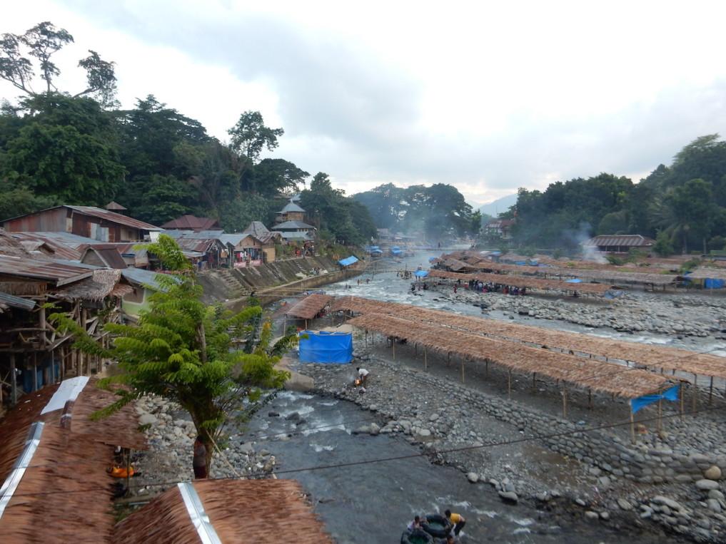 Indonesien-Highlights-Bukit-Lawang