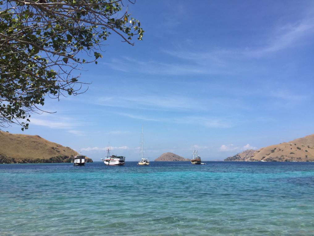 Indonesien-Highlights-Komodo-Islands-2