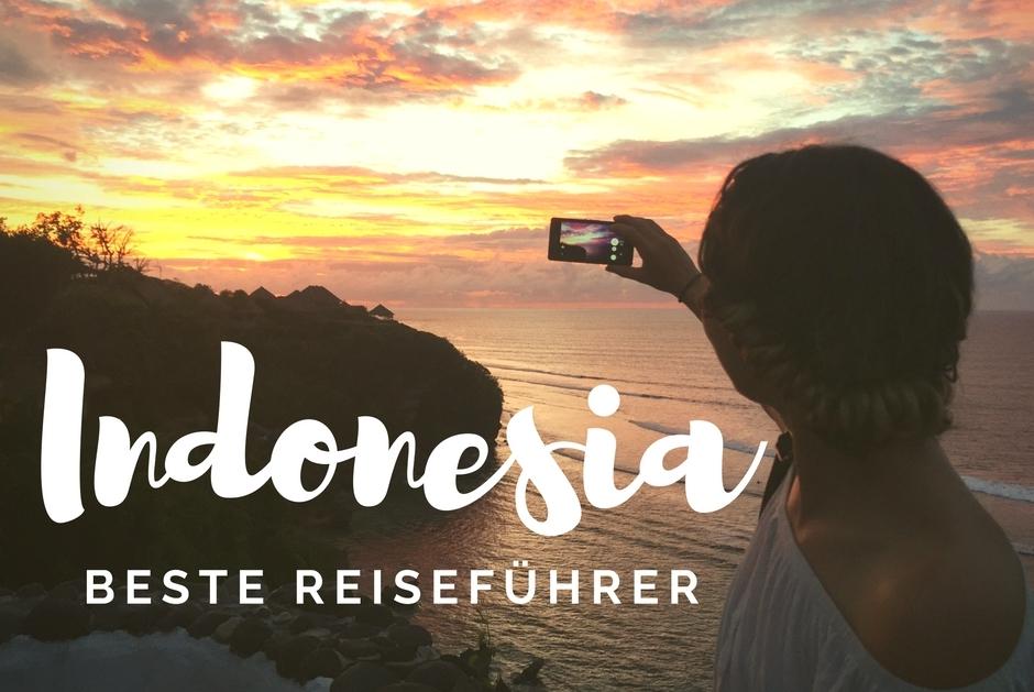 Indonesien-Reisefuehrer-Empfehlungen