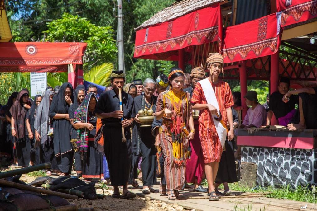 Indonesien-Tana-Toraja-1