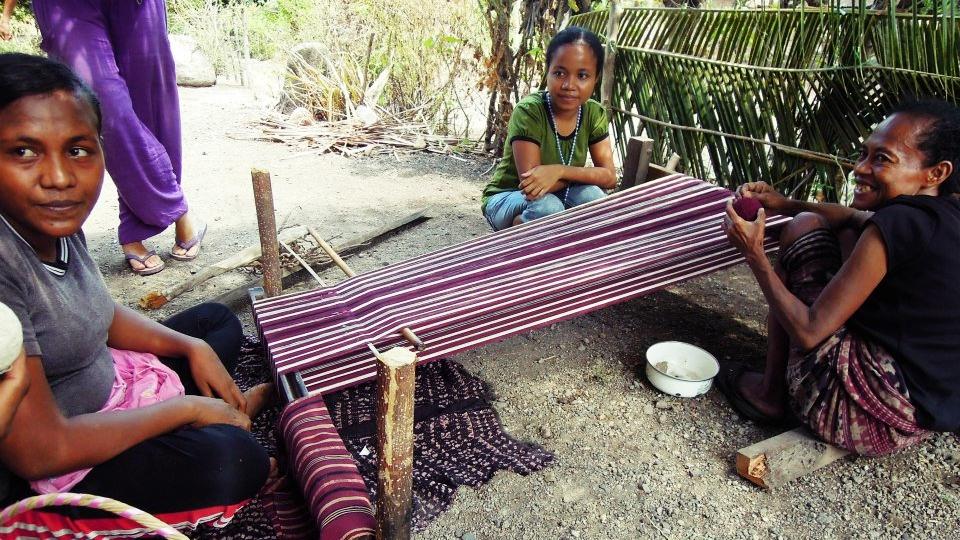 indonesien-urlaub-handwerk
