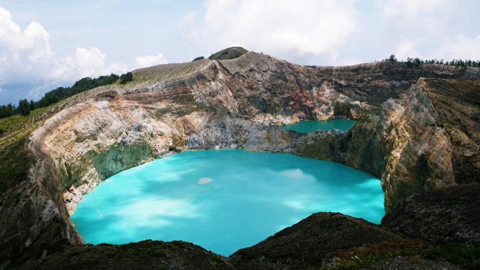 indonesien-urlaub-landschaft