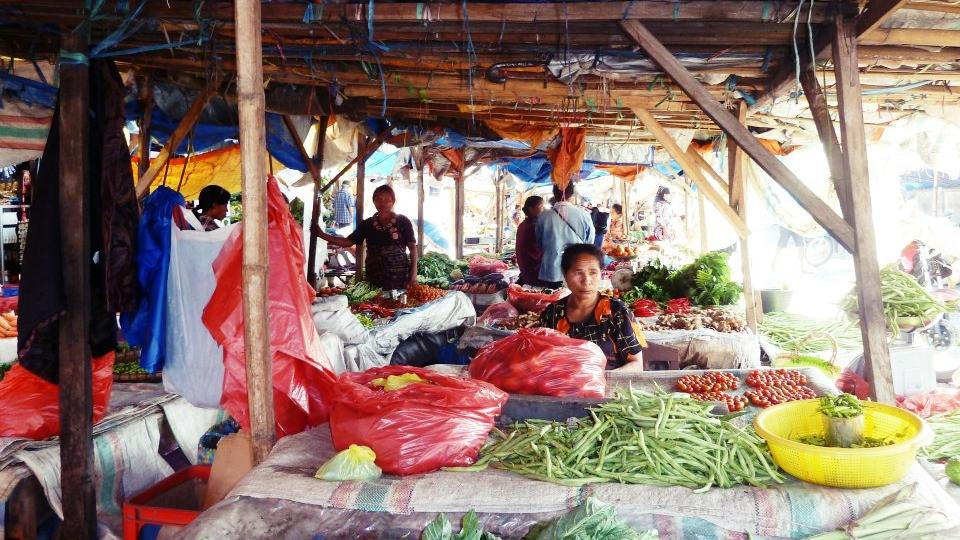 indonesien-urlaub-maerkte