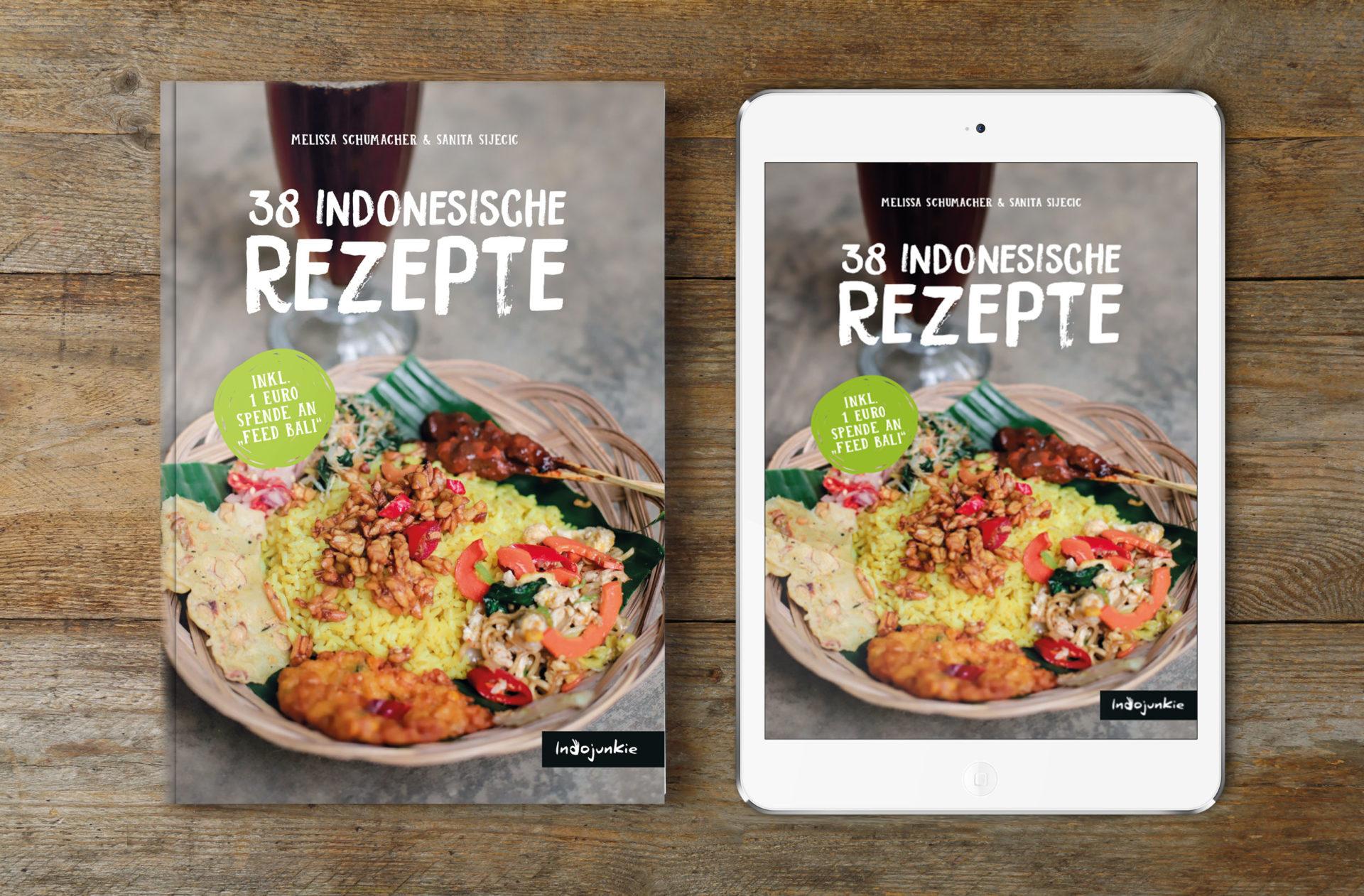 Indonesische-Rezepte-1