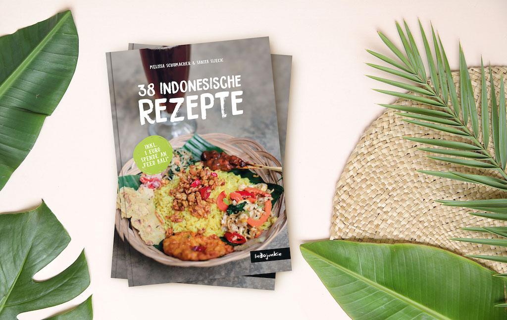 Indonesische-Rezepte-5