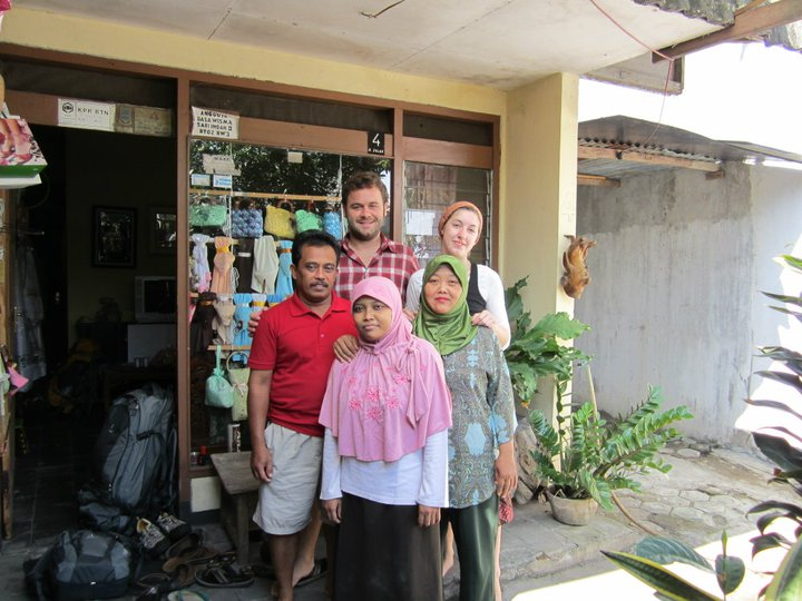 Indonesische-Vokabeln-Deutsch-Indoensisch2-3-5-6-00