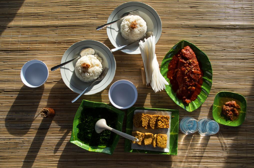 Indonesische-Vokabeln-Deutsch-Indoensisch2-3-5-8-33-44