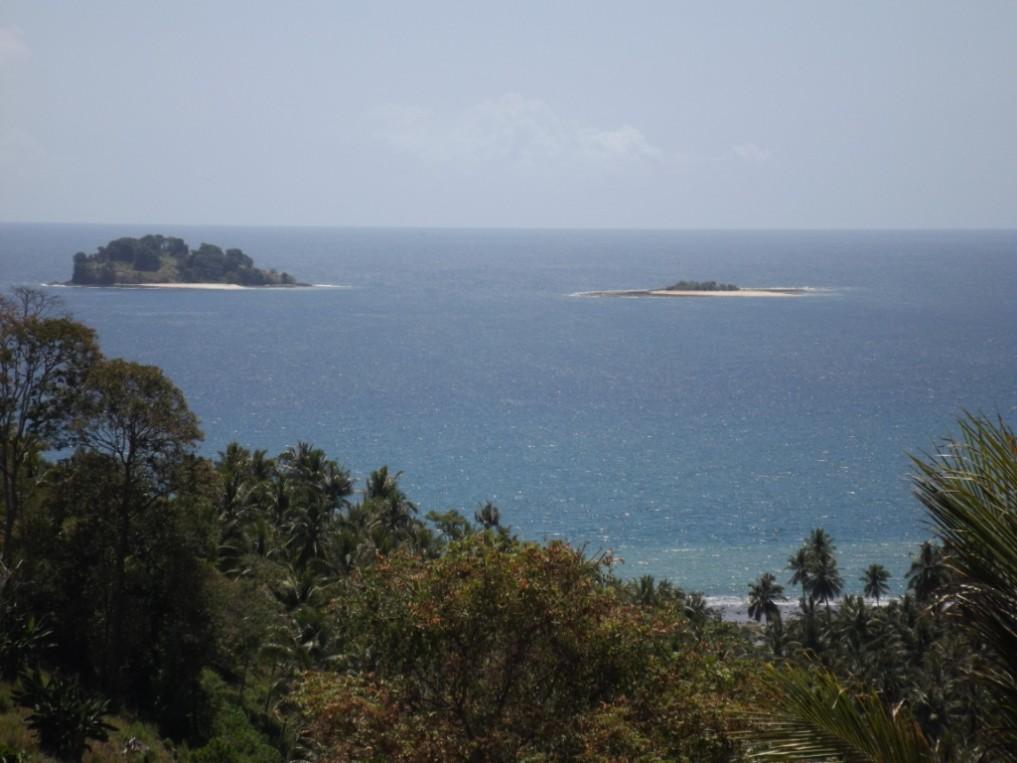 Islands_Gorontalo_Regency
