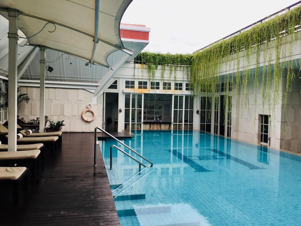Jakarta_Tipps_Hermitage01