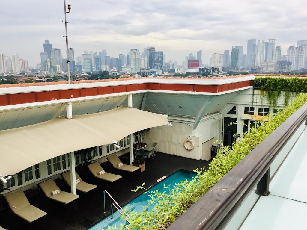 Jakarta_Tipps_Hermitage03