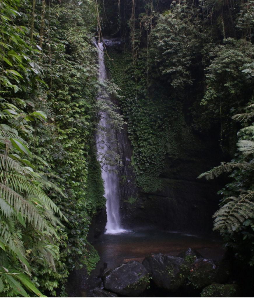 JerukManis-Lombok-Sehenswuerdigkeiten