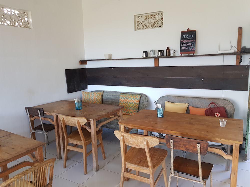 Kinoa-Cafe
