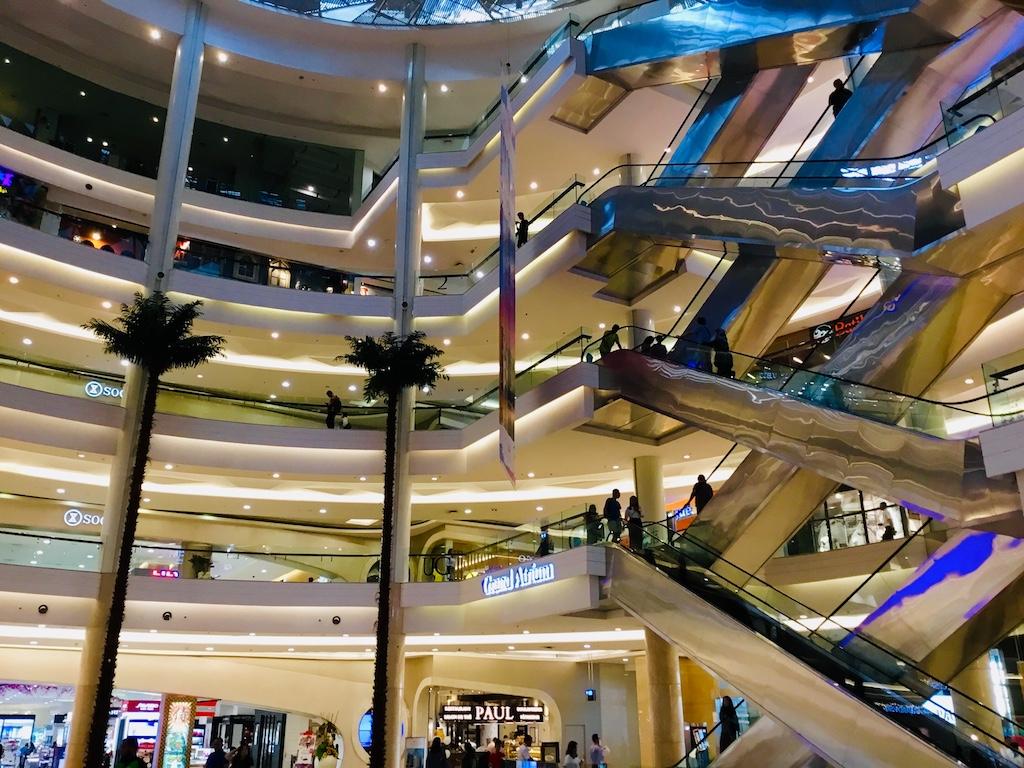 Jakarta-Tipps-KotaKasablanka01