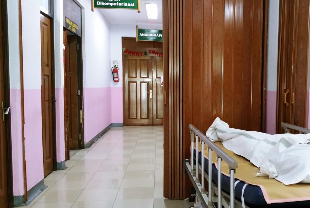 krankenhausaufenthalt-indonesien