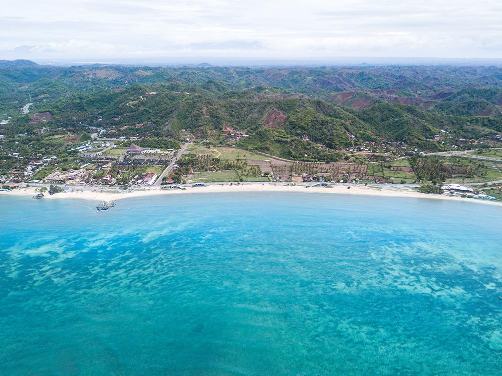 Kuta-Mandalika-Beach-lombok-straende-2