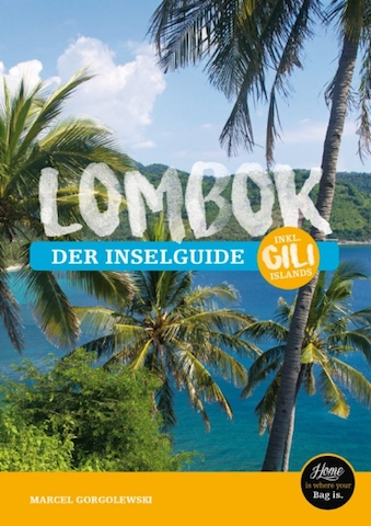 LOMBOK-COVER