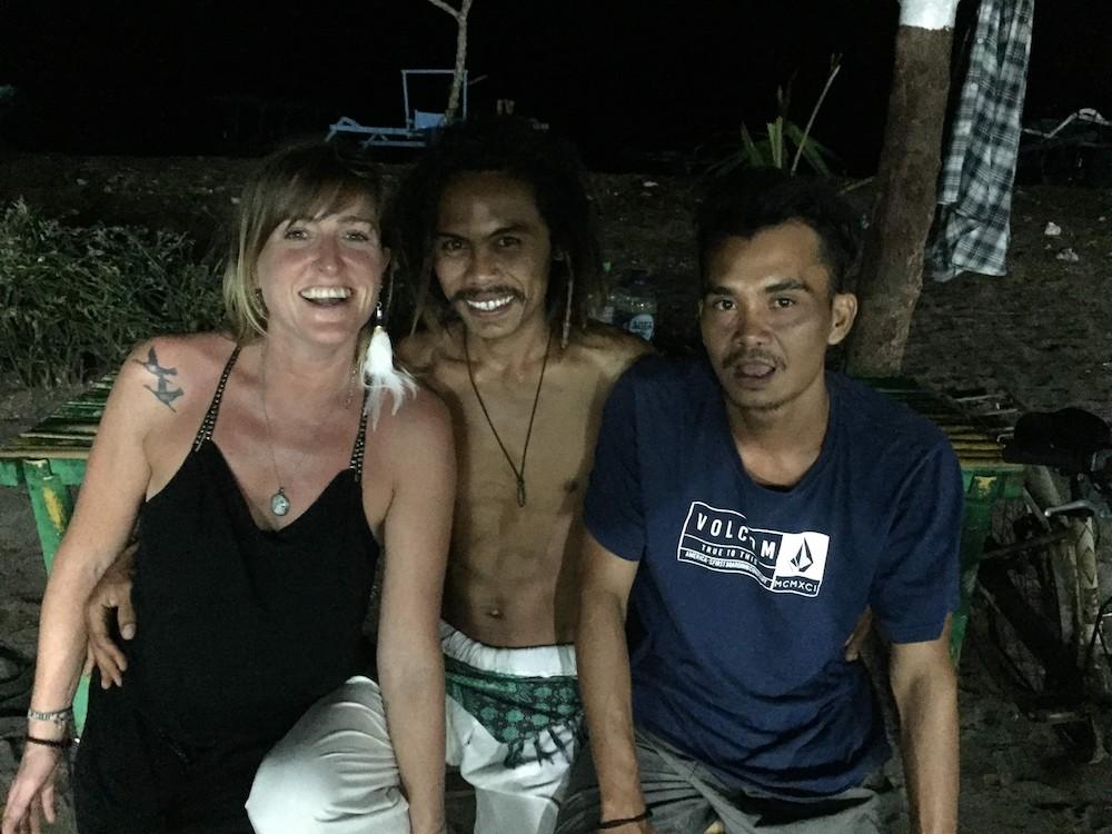 Liebe-Indonesien-Beziehung-2