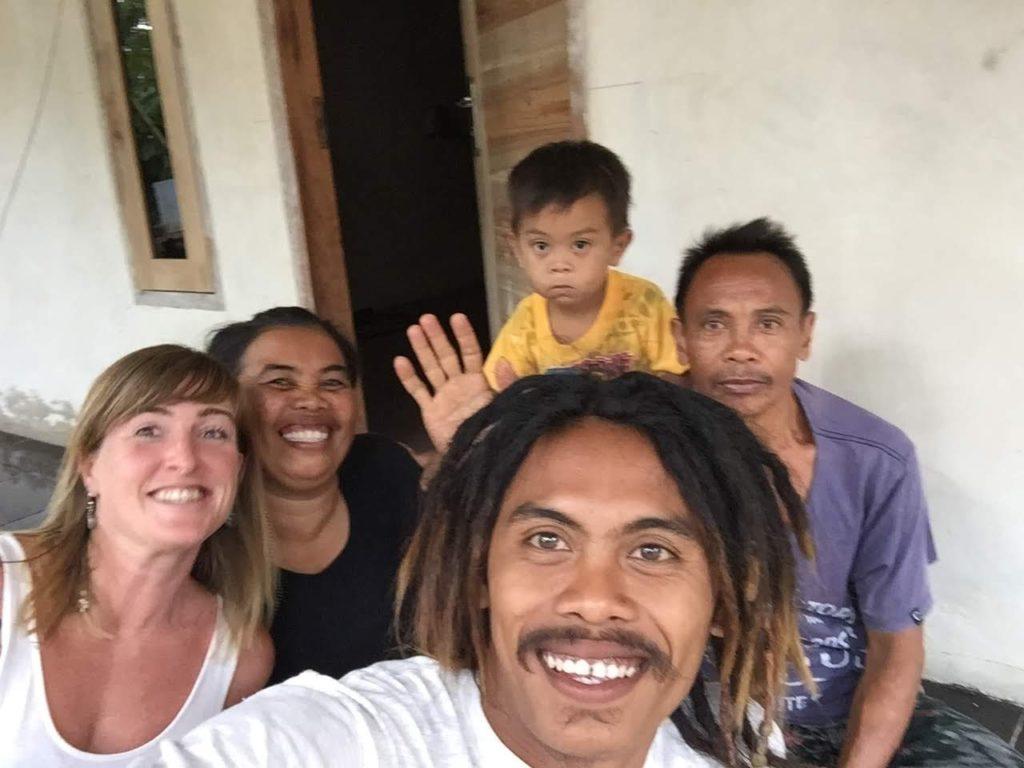 Liebe-Indonesien-Beziehung-4