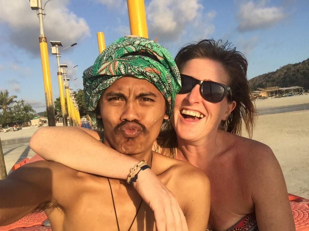 Liebe-Indonesien-Beziehung-6-1024x768