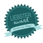 LiebsterAward-150x150