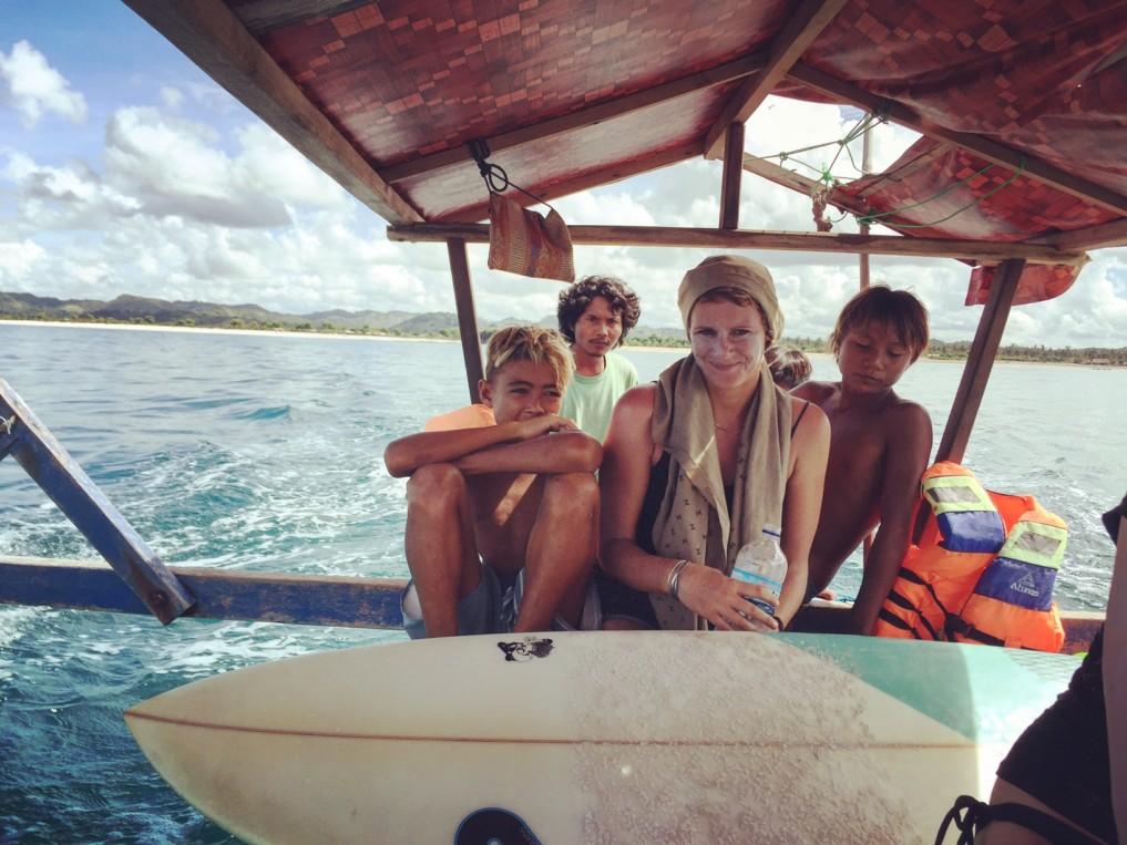 Surfen-lombok-3
