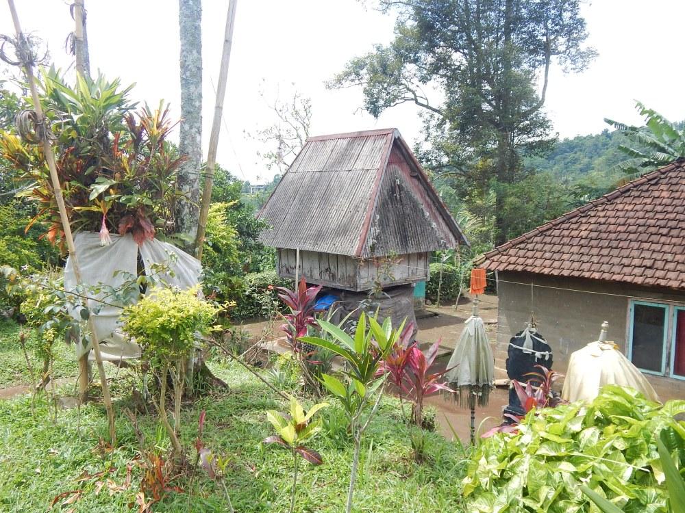 Local Dorf