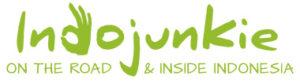 Logo2_Indojunkie_grün_NEU_small