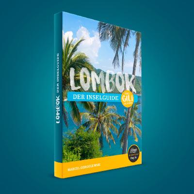 Lombok: Der Inselguide