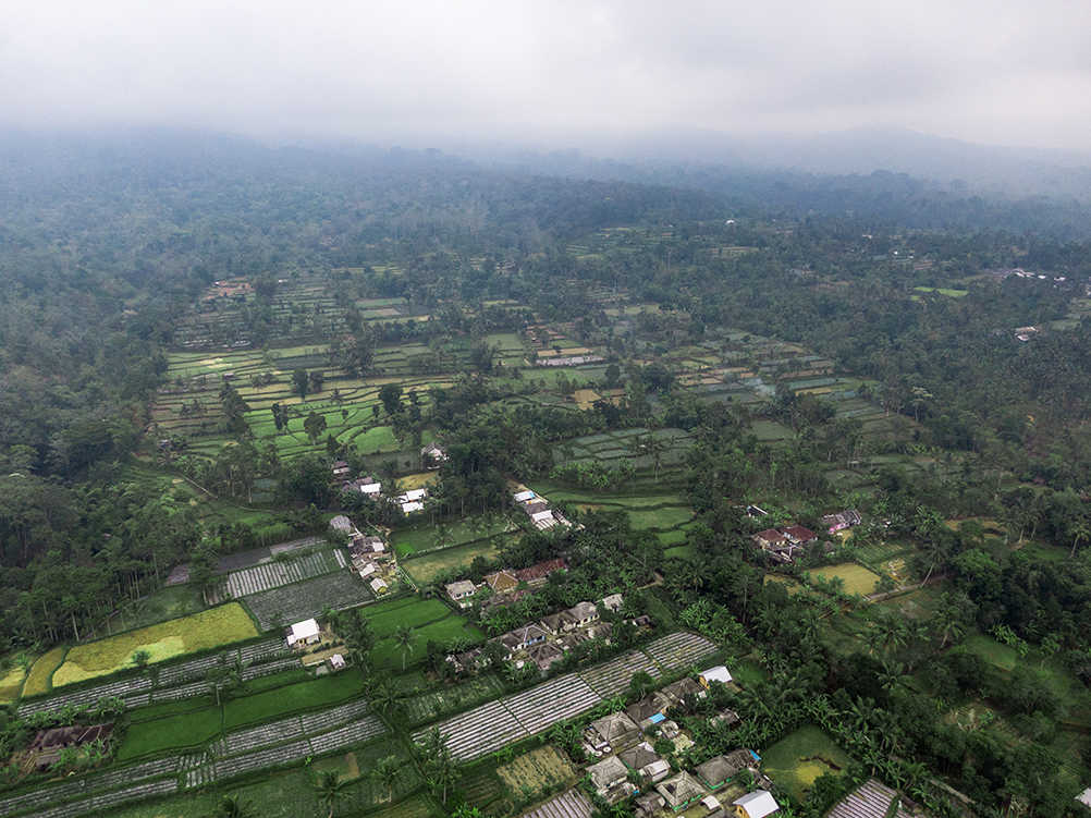 Lombok-Februar-Beste-Reisezeit