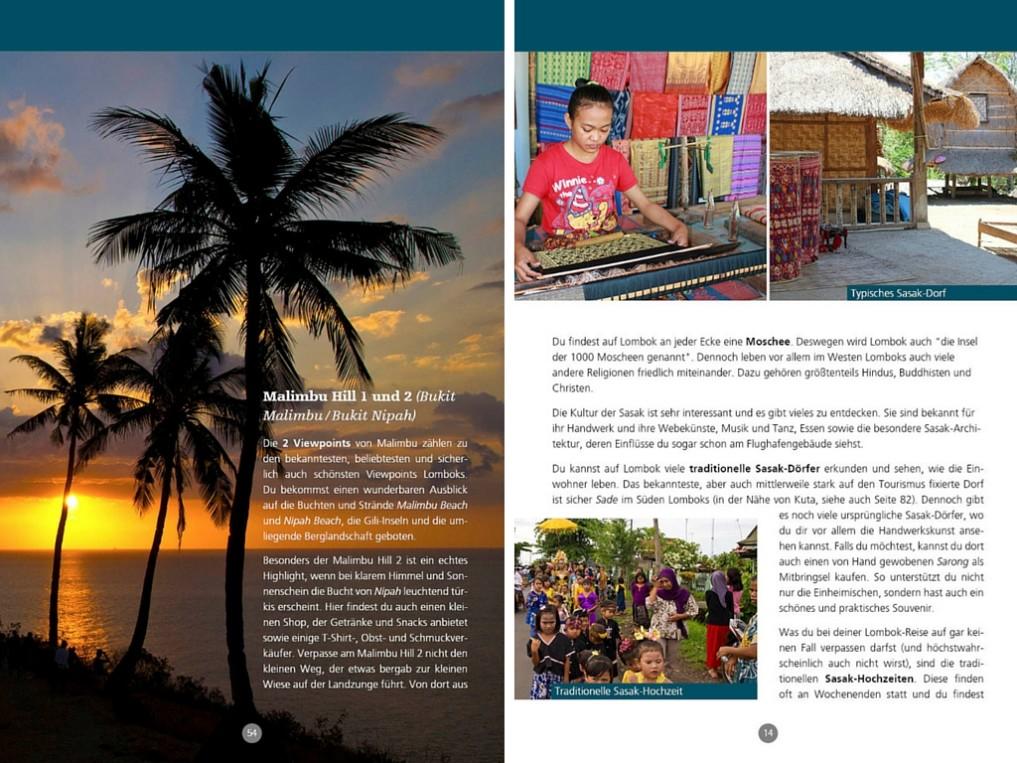 Lombok Guide Vorschau 1